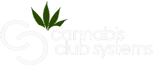 Cannabis Club Systems